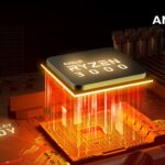 NASDAQ : AMD Review