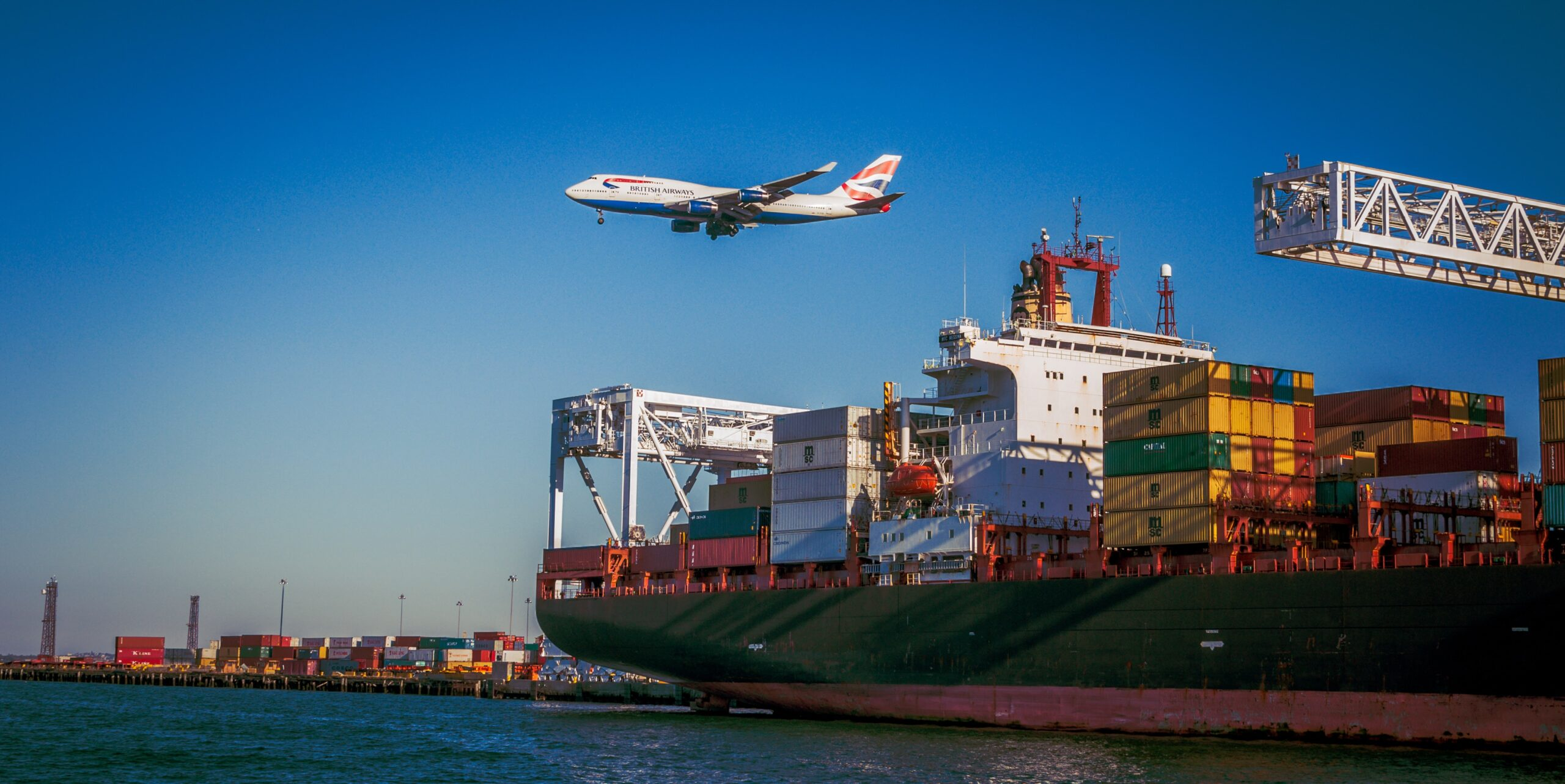 Freight Cost: Recent Surge in Freight Cost Trends