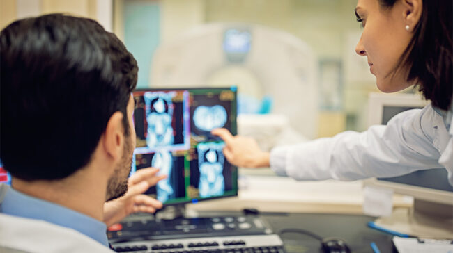 4 Top Healthcare Careers Without An MD