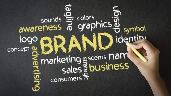 How to Elevate Your Business With Greater Brand Awareness